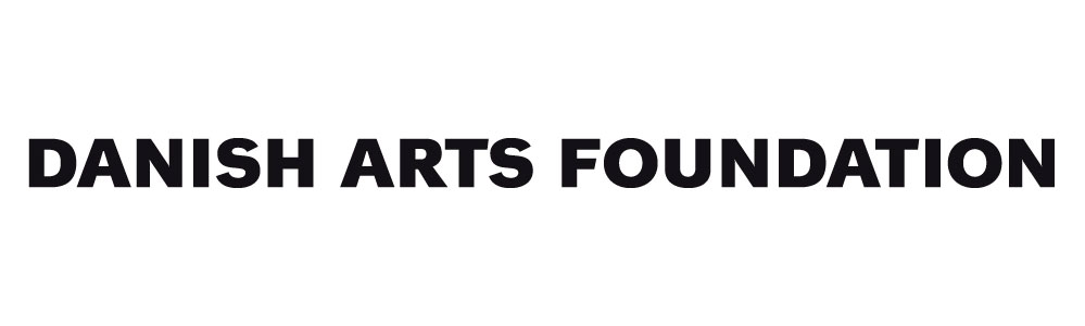 DanishArtsFound_LOGO