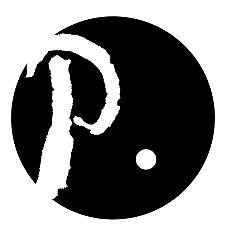 香港詩歌節基金會